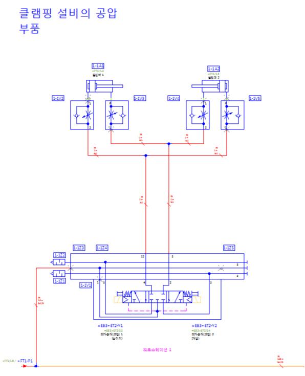 Resize_15-1.jpg