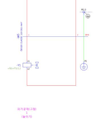 Resize_15-2-1.jpg