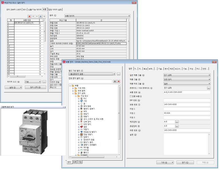 Resize_05-4.jpg