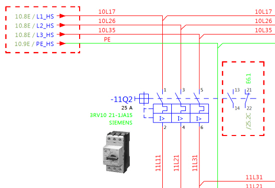 Resize_06-6-1.jpg