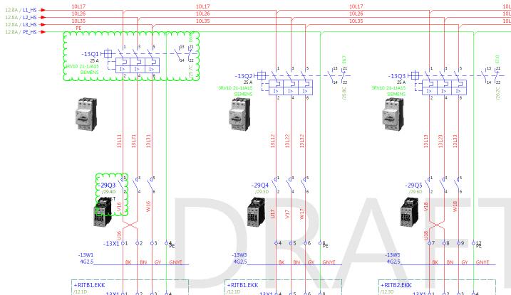 Resize_07-6-1.jpg